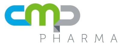 CMP Pharma Home (Page)